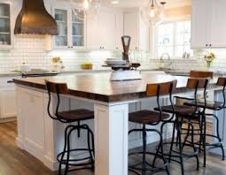 cing kitchen ideas promosbebe page 8 awesome kitchen island photos hd