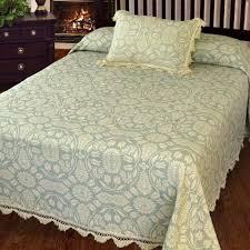 matelasse bedspreads bates mill store