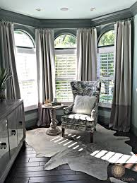 Home Design Hashtags Instagram by Master Bedroom Curtain Design Domestic Charm