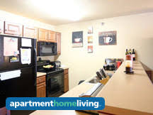 apartments for rent near southeast technical institute in