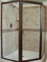 aqua glass kohler shower door parts replacement bathroom ideas
