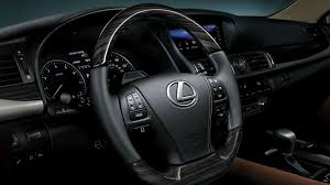 lexus steering wheel 10 best voice commands u2013 north park lexus at dominion blog