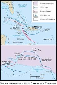 Map Of South America In Spanish by Best 25 The Spanish American War Ideas On Pinterest American