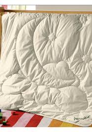 Schlafzimmer Komplett H Fner Bettdecken Gesunde Möbel Und Bettwäsche Im Kinderzimmer