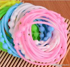 best rainbow loom loom bands luminescent silica gel plastic