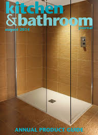 Narrow Shower Doors by Blog Choose The Best Quality Walk In Shower Enclosure Shower