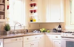 decor small kitchen renovations 5 awesome design ideas 20 small