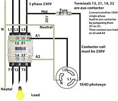 wiring diagram wiring diagram schneider contactor how to wire