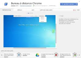 bureau a distance stock of bureau a distance lovely chrome bureau