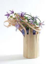 Floral Art Designs 1793 Best Ikebana And Floral Art Images On Pinterest Flower