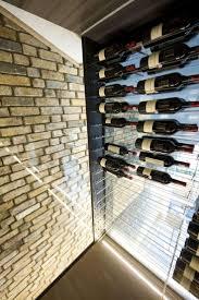 42 best wine cellar display images on pinterest wine cellars