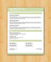 resume format word docx converter gregory resume template modern resume template instant