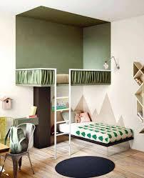 chambre ado vert 120 idées pour la chambre d ado unique ado fille pour créer et ado