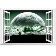 Home Decor 101 Online Get Cheap Planets 3d Aliexpress Com Alibaba Group