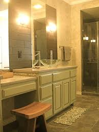 bathroom shower curtain ideas designs wonderful bathroom design magnificent style ideas
