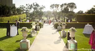 Cheap Wedding Venues San Diego San Diego Wedding Venues Wedding Definition Ideas