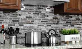 best cookware for electric stoves overstock com
