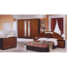 chambre adulte bois beautiful armoire chambre adulte bois pictures design trends