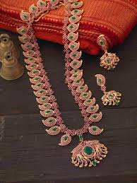 wedding jewellery best 25 indian wedding jewellery ideas on indian