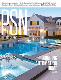 pool and spa news magazine subscription form