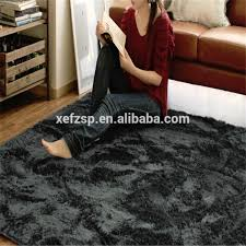 polyester shiny shaggy rugs polyester shiny shaggy rugs suppliers