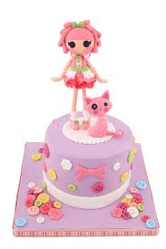 lalaloopsy cake lalaloopsy cake starry delights