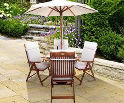 Wooden Outdoor Sofa Sets Garden Furniture Billyoh