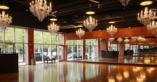 The Woodlands Dance Studio Private Dance Lessons Group Classes