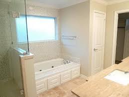 bathroom with laundry room ideas bathroom laundry layout bathroom design ideas 2017