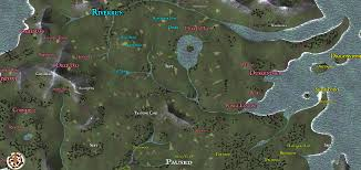 mount and blade map image map png warband a of and wiki fandom