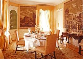 Formal dining decorating ideas large and beautiful photos