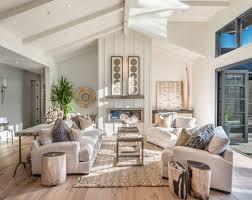 modern rustic living room ideas popular rustic best combination in modern rustic decor