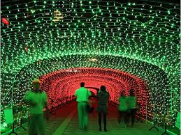 Ebay String Lights by 10m 100leds Led String Fairy Light Christmas Tree Festival Party