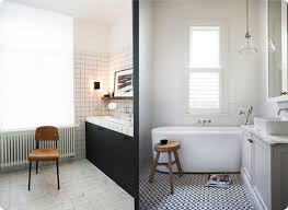 bathroom ideas and inspiration u2013 future and found