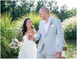 mano mathew elegant backyard wedding lin pernille photography