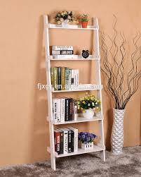 100 bracket bookshelves best 10 pipe shelf brackets ideas