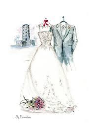 550 best design images prints images on pinterest wedding