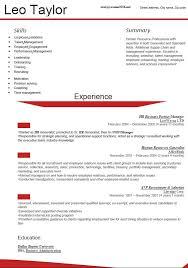new resume format template new cv formats endo re enhance dental co