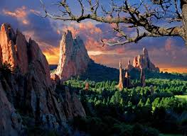 Colorado Travel Asia images The best colorado road trip itinerary for two amazing weeks of jpg
