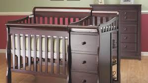 Portable Crib Bedding Sets For Boys by Valuable Illustration Astonishing Exotic Joss Superb Astonishing