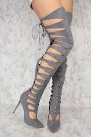 110 best beautiful boots images 110 best conceited doll images on doll dolls and sequins