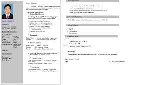 Mep Mechanical Engineer Resume Cv For Mep Hvac Designing And Drafting Qatar Living