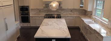 kitchen marble kitchen white countertop slabs countertops new