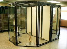 atrium sliding glass doors stone mountain pet products cat atriums lodging and pet boarding