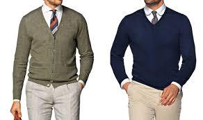 decode the dress code u2013 business casual vs business professional