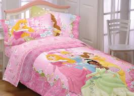 Castle Bedroom Furniture by Princess Comforter Set Queen Castle Loft Disney Furniture