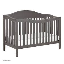 Baby Cache Convertible Crib Beautiful Baby Cache Heritage Lifetime Convertible Crib White