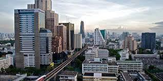 consolati thailandesi in italia trasferirsi in thailandia siam trade development