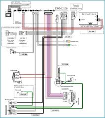 ewm2100 ewm2500 env06 electrolux washing machine toploader error