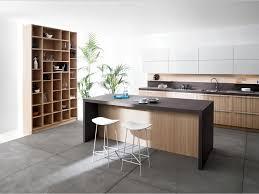 Freestanding Kitchen Furniture Kitchen 48 White Theme Standing Kitchen Cabinet Free Standing